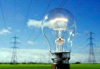 электромонтаж и комплексное абонентское обслуживание электрики в Жигулевске