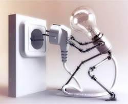 услуги электрика в Жигулевске. Обслуживаемые клиенты, сотрудничество Ремонт компьютеров